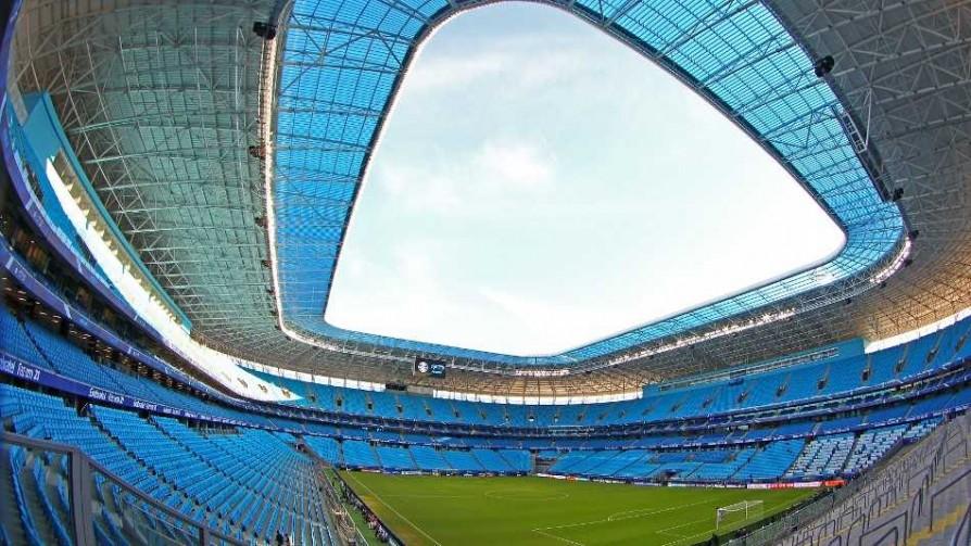 Frío, lluvia y equipo confirmado - Diego Muñoz - No Toquen Nada | DelSol 99.5 FM