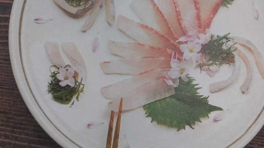 Ni Japón es un rival fácil ni su cocina es milenaria - La Receta Dispersa - Quién te Dice | DelSol 99.5 FM