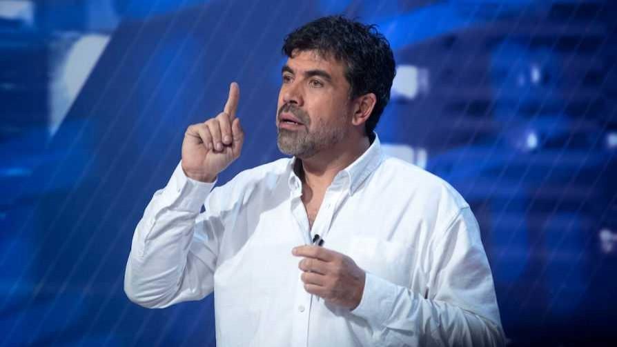 Las primeras medidas que tomaría Andrade si es presidente - Primero lo primero - Doble Click | DelSol 99.5 FM