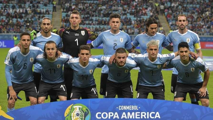 Darwin y su defensa del fútbol de Chile - Darwin - Columna Deportiva - No Toquen Nada | DelSol 99.5 FM