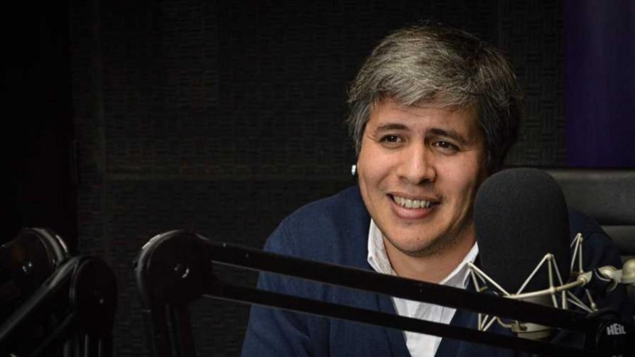 E-Commerce en Uruguay - Clase abierta - Quién te Dice | DelSol 99.5 FM