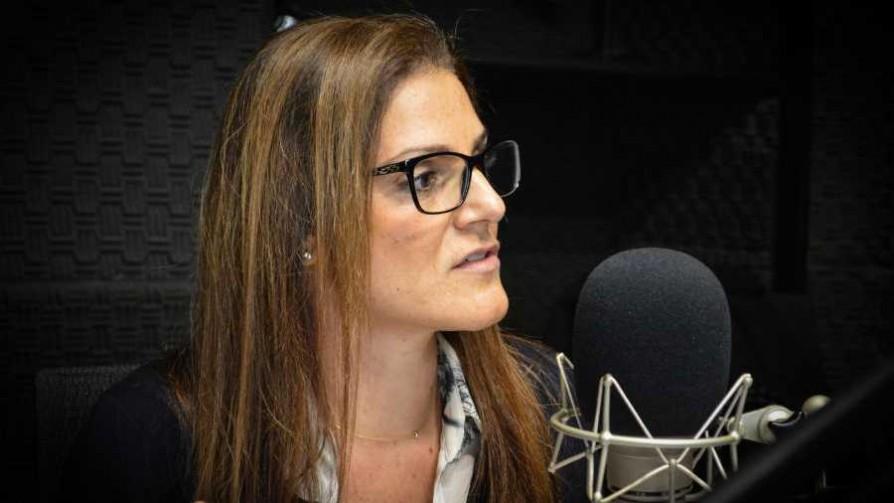 Cómo combatir la campaña sucia y cómo fue el debate Cosse-Larrañaga - NTN Concentrado - No Toquen Nada | DelSol 99.5 FM