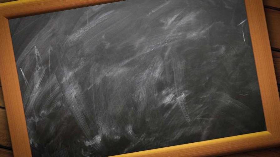 Si fueran profesores, ¿cuál sería su materia y cómo serían sus clases? - Sobremesa - La Mesa de los Galanes | DelSol 99.5 FM