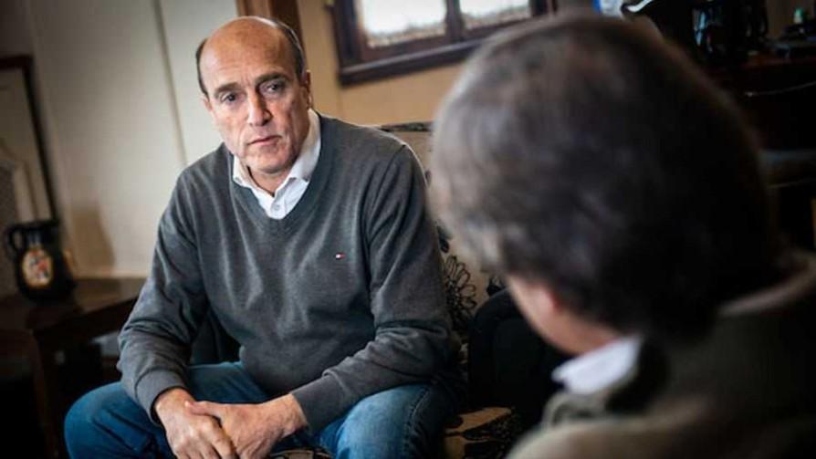 Negociaciones por las fórmulas presidenciales tras elecciones internas - Titulares y suplentes - La Mesa de los Galanes | DelSol 99.5 FM