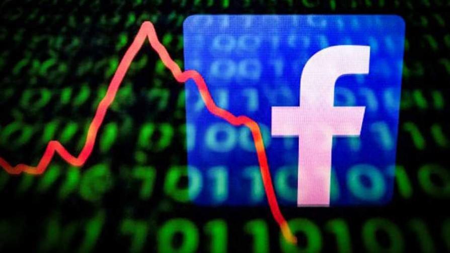 Facebook y sus planes de ser un banco con moneda propia - Cociente animal - Facil Desviarse | DelSol 99.5 FM