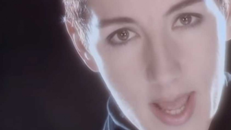 A los doce en 1987: recuerdos y una lista de cosas para hacer - Ines Bortagaray - No Toquen Nada   DelSol 99.5 FM