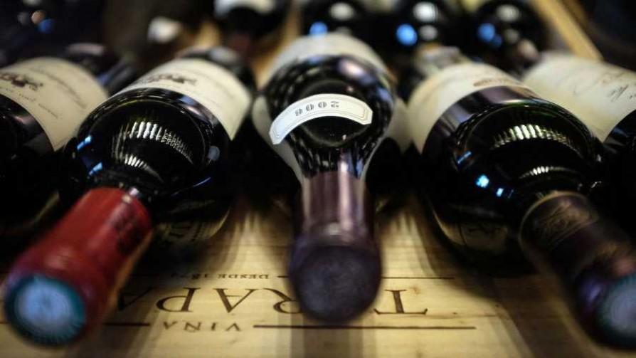 Qué opina Darwin de los límites al alcohol y cómo fue la primera revolución anticolonial moderna - NTN Concentrado - No Toquen Nada | DelSol 99.5 FM