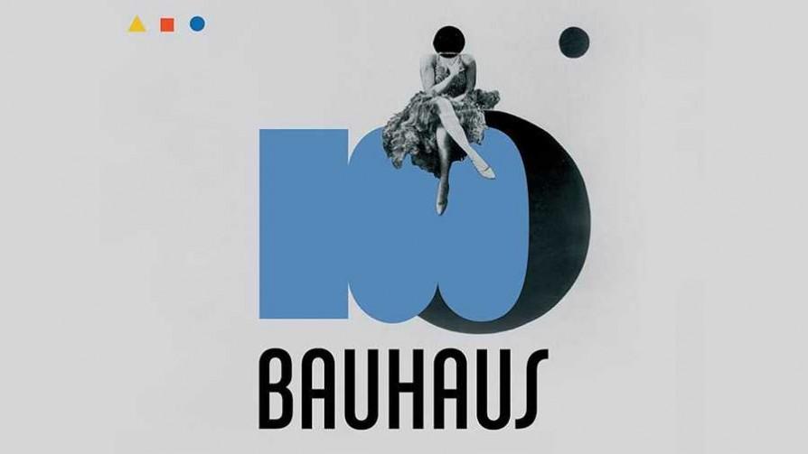 Exposición sobre la Bauhaus en el Museo Blanes - Un cacho de cultura - Quién te Dice | DelSol 99.5 FM