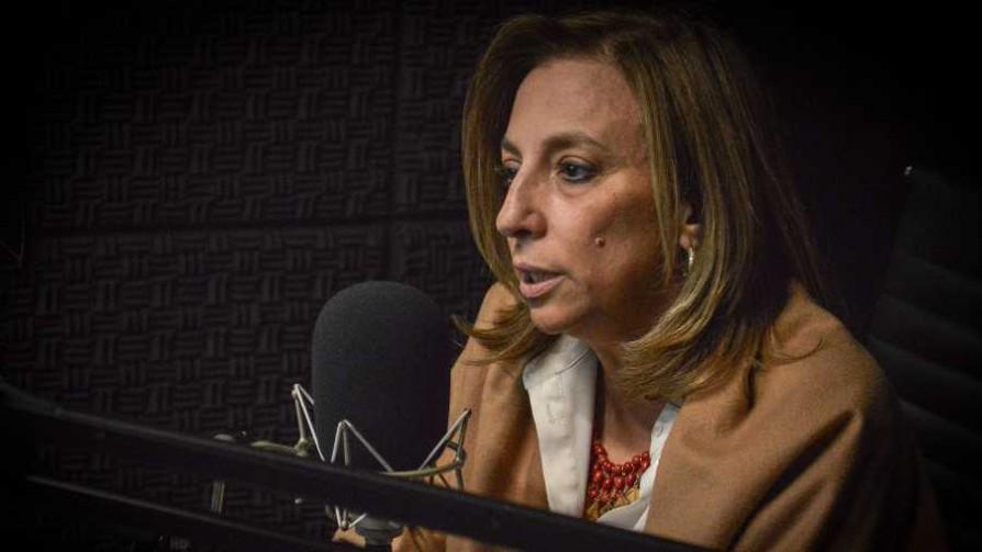 Los D+ y los D- de la política uruguaya - Zona ludica - Facil Desviarse | DelSol 99.5 FM