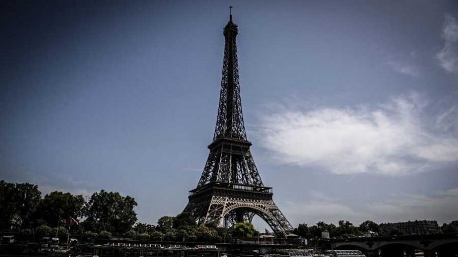 A Francia con un familiar, ¿qué recomiendan estudiar o hacer para vivir allí? - Sobremesa - La Mesa de los Galanes | DelSol 99.5 FM