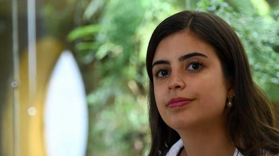 Entrevista a la diputada brasileña de izquierda que votó la reforma de Bolsonaro - Denise Mota - No Toquen Nada | DelSol 99.5 FM