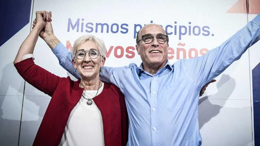 El complemento Villar-Martínez según Darwin y el uso del microondas según Leticia - NTN Concentrado - No Toquen Nada | DelSol 99.5 FM