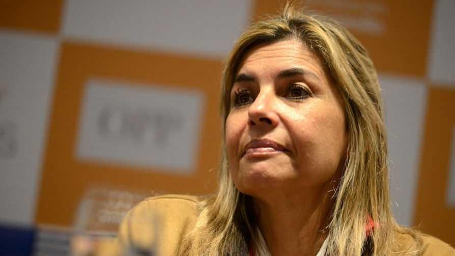 Peña dijo que si se va con Sartori le preguntará sobre campaña sucia contra blancos - Entrevistas - Doble Click | DelSol 99.5 FM