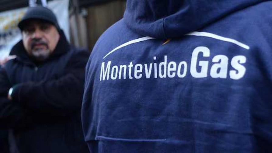 Las propuestas de Darwin para tener más clientes en Montevideo Gas y la ley de debates - Columna de Darwin - No Toquen Nada | DelSol 99.5 FM
