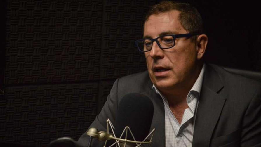 Verdadero o Falso con Gabriel Oddone - Zona ludica - Facil Desviarse | DelSol 99.5 FM