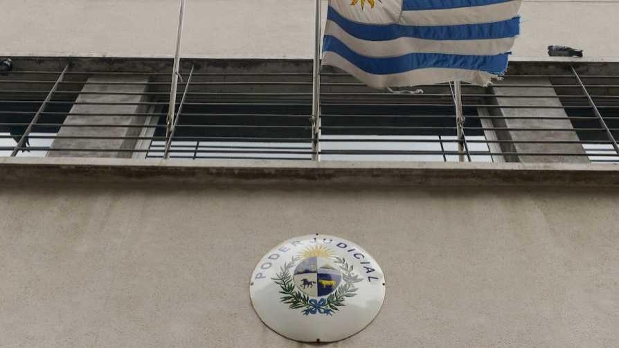 Fallo superó nuestras expectativas de la defensa de Amodio Pérez - Entrevistas - Doble Click | DelSol 99.5 FM