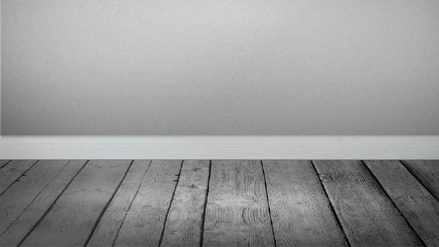 Para romper récord mundial de encierro, ¿cuánto tiempo aguanta cada uno? - Sobremesa - La Mesa de los Galanes | DelSol 99.5 FM