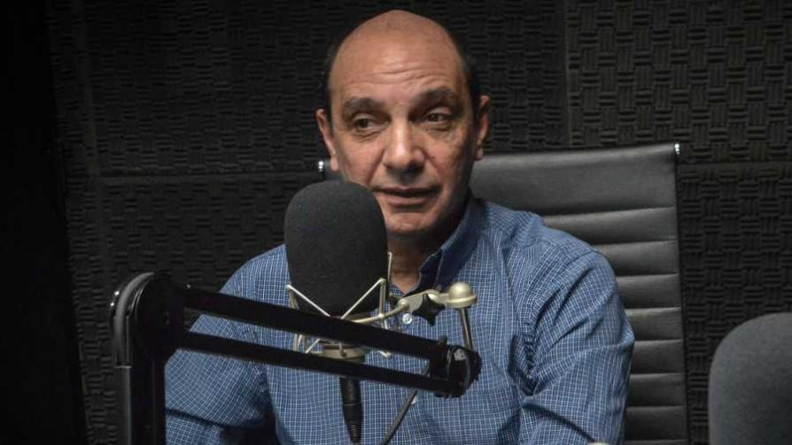 Los acuerdos del Partido Independiente y el #4FAVenezuelaEsUnaDictadura - NTN Concentrado - No Toquen Nada | DelSol 99.5 FM