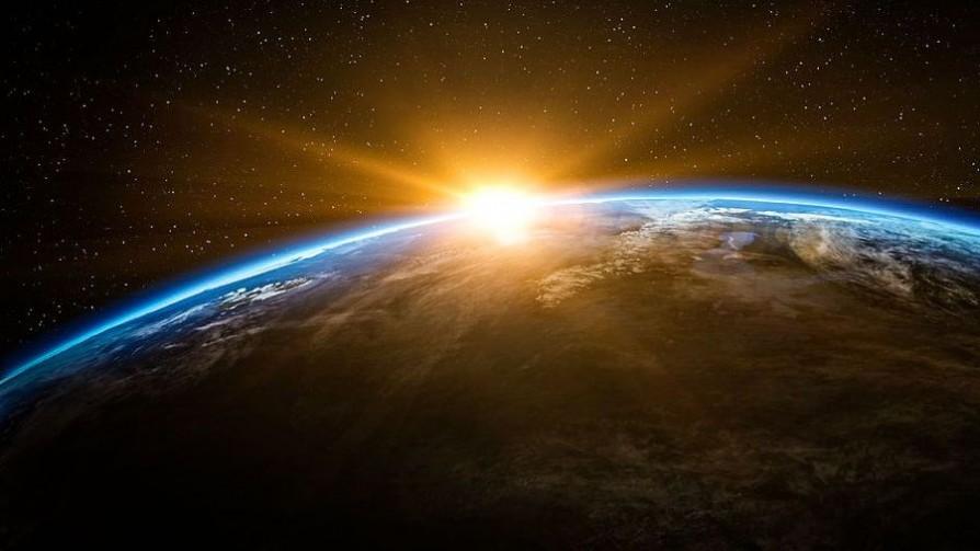 ¿Cómo les gustaría que se acabe el mundo?  - Sobremesa - La Mesa de los Galanes | DelSol 99.5 FM