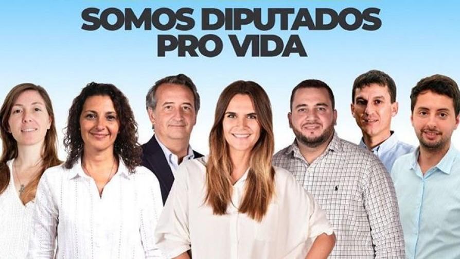 Pastores por punteros: el factor evangélico en las elecciones de Argentina - Facundo Pastor - No Toquen Nada | DelSol 99.5 FM