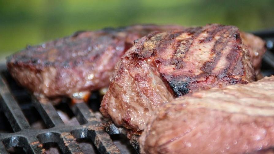 La Vaca (segunda parte) - De pinche a cocinero - Facil Desviarse | DelSol 99.5 FM