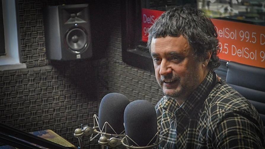El Uruguay prehistórico - Un cacho de cultura - Quién te Dice | DelSol 99.5 FM