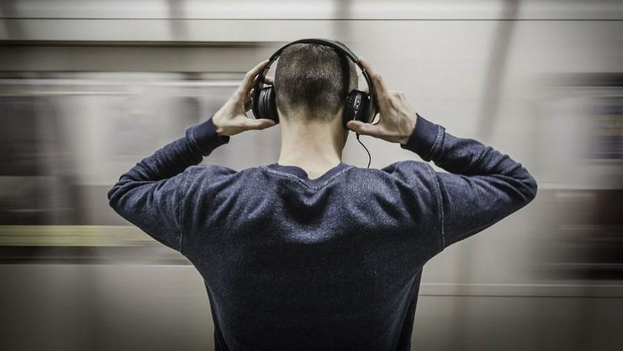 Canciones sobre localidades - Playlist  - Facil Desviarse | DelSol 99.5 FM