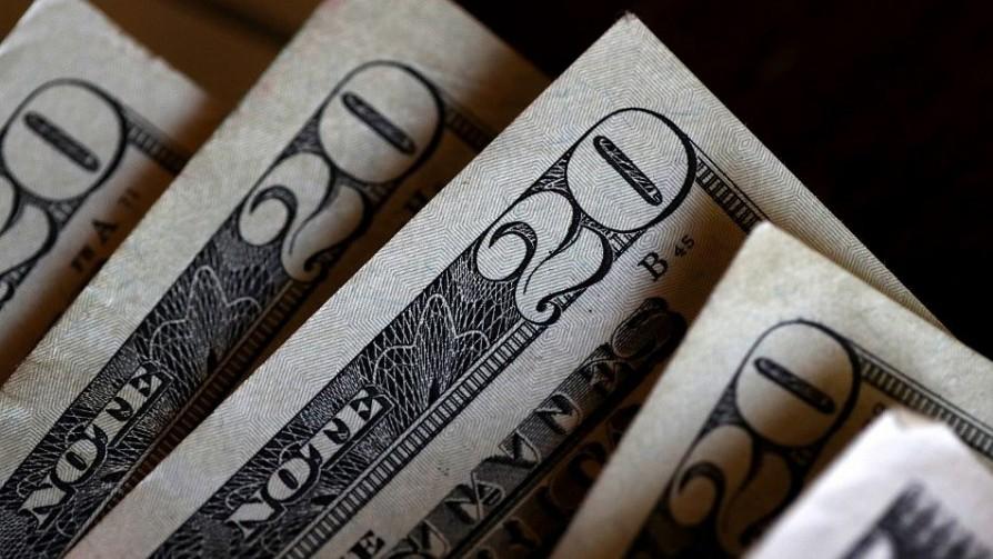 Primera vez: multa económica para estudios por causas vinculadas al lavado de activos - Informes - No Toquen Nada | DelSol 99.5 FM