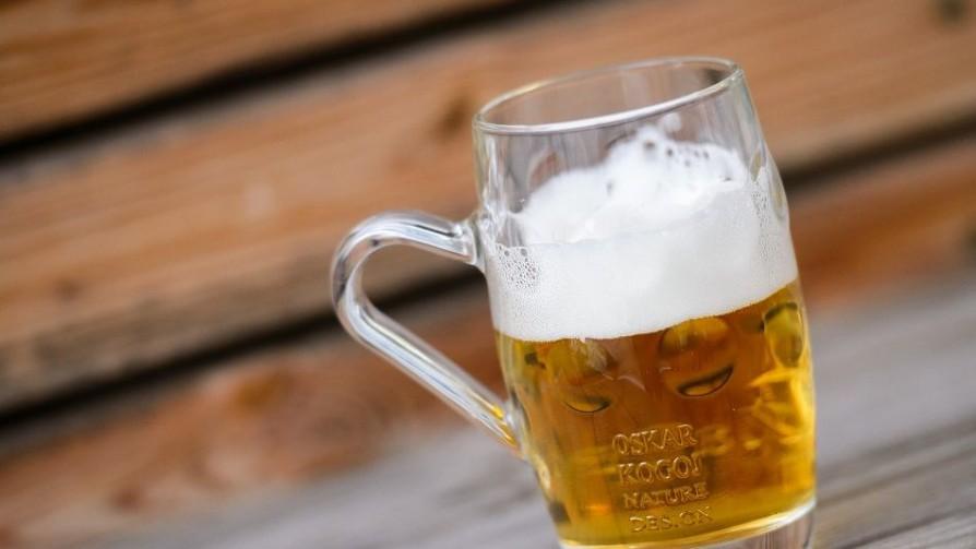 Cerveza: la bebida que nos sacó de la edad de piedra y su furor artesanal  - Gustavo Laborde - No Toquen Nada | DelSol 99.5 FM