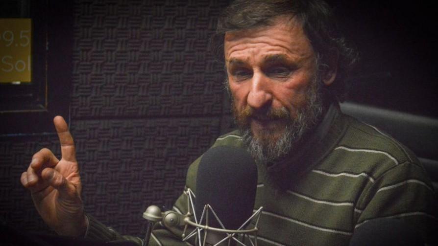 A la feria con César Vega - Zona ludica - Facil Desviarse | DelSol 99.5 FM