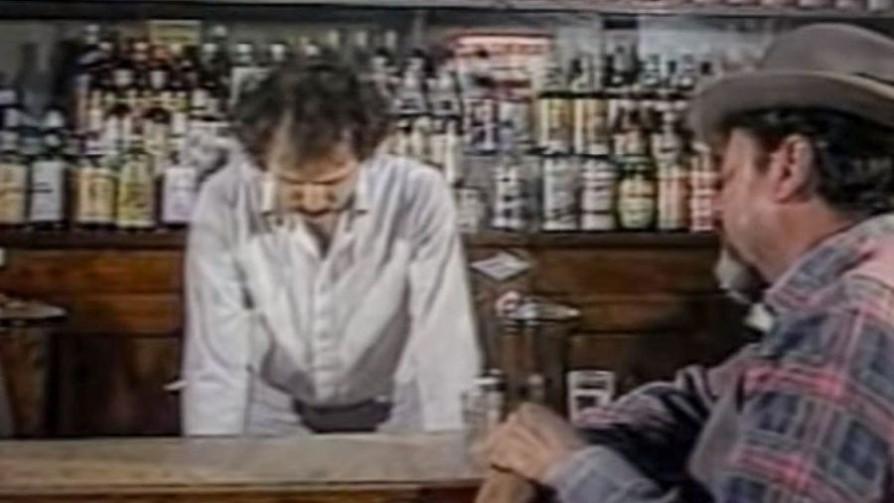 Análisis de vida y obra de Jaime Roos y maquinitas de los 80 y 90 con dos debutantes - Martínez, preguntas de mier** - La Mesa de los Galanes   DelSol 99.5 FM