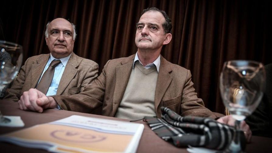 Las propuestas de Cabildo Abierto - Audios - Facil Desviarse | DelSol 99.5 FM