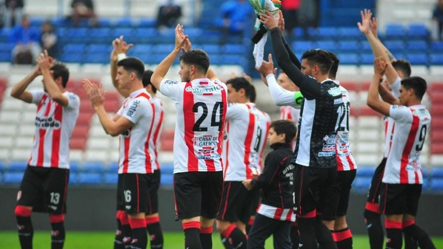Jugador Chumbo: Gastón Olveira - Jugador chumbo - Locos x el Fútbol | DelSol 99.5 FM