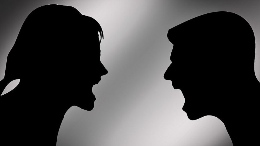 ¿Qué les molesta de sus parejas en la cotidiana? - Sobremesa - La Mesa de los Galanes | DelSol 99.5 FM
