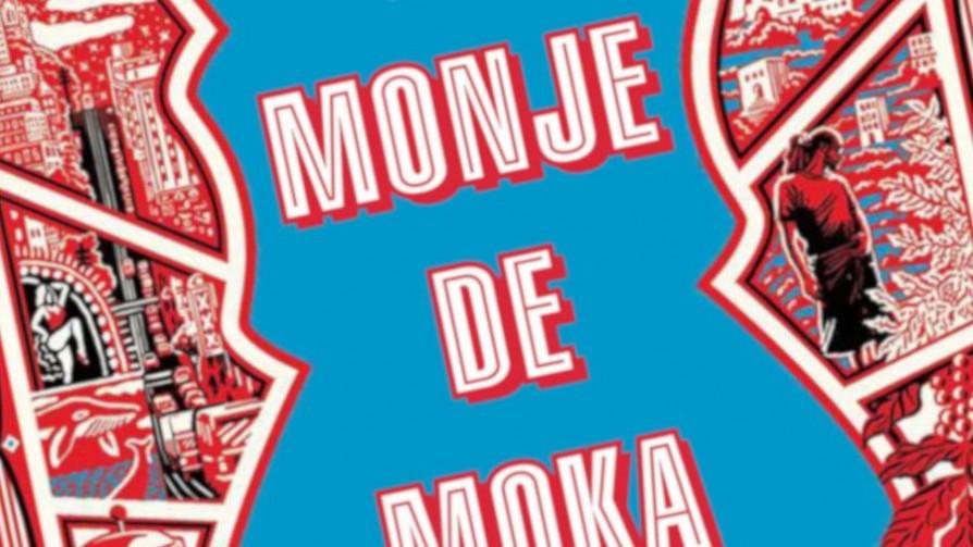 Un viaje literario por el origen, la guerra y el futuro del café  - La Receta Dispersa - Quién te Dice | DelSol 99.5 FM