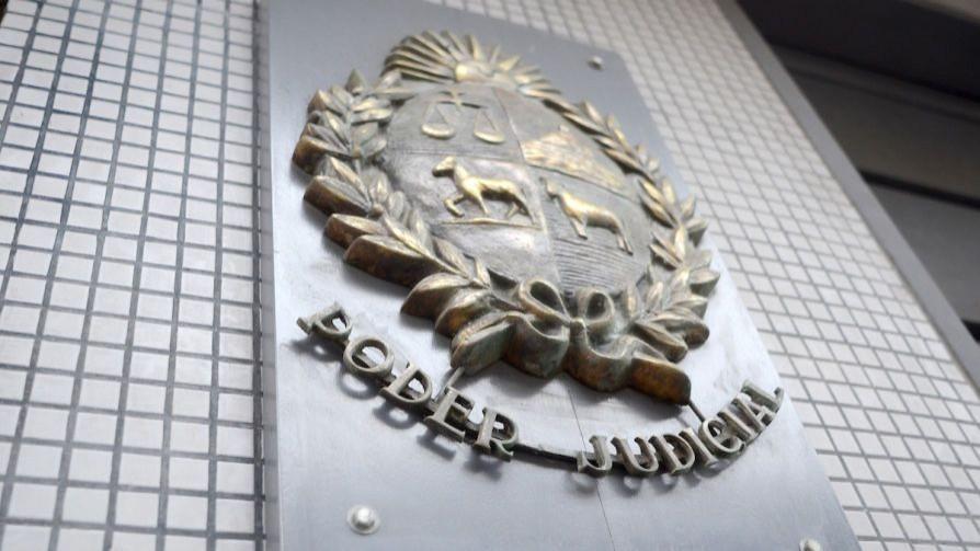 Niegan extradición de pareja del ministro Da Silveira por cuestión de forma - Informes - No Toquen Nada   DelSol 99.5 FM