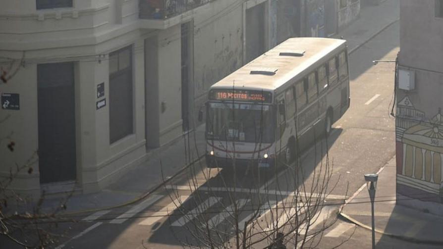 ¿En qué esquina de Montevideo les gustaría vivir? - Sobremesa - La Mesa de los Galanes | DelSol 99.5 FM