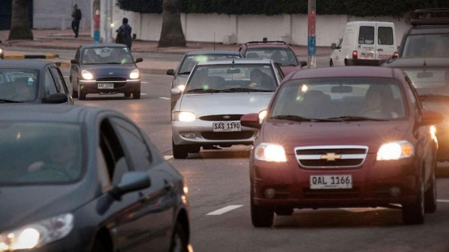 ¿Cuántas flatulencias recibe el asiento de un auto por año? - Sobremesa - La Mesa de los Galanes | DelSol 99.5 FM