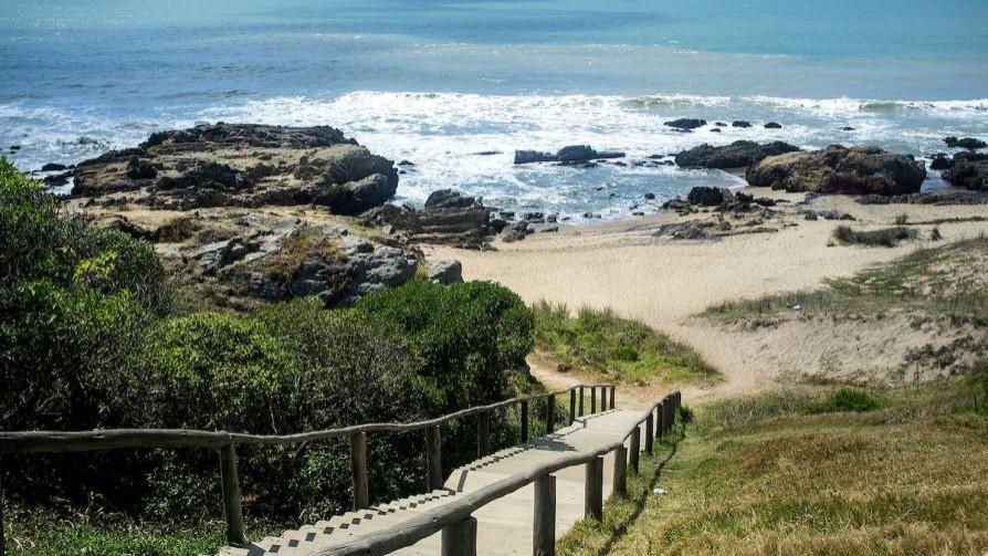 Reducción de contribución inmobiliaria: ¿qué opinan los intendentes de la costa? - Audios - Doble Click | DelSol 99.5 FM