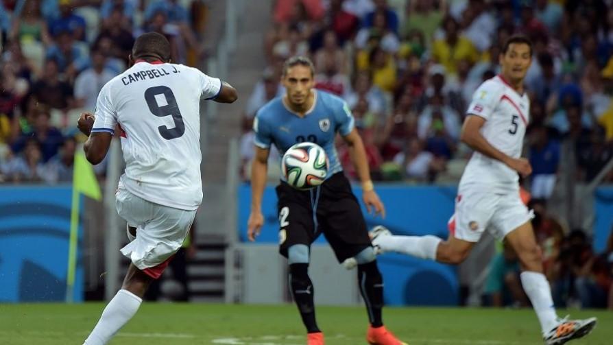 La previa de Uruguay – Costa Rica - La Previa - 13a0 | DelSol 99.5 FM