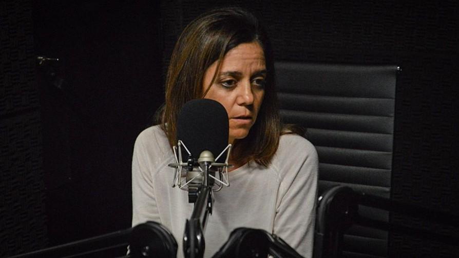 Verdadero o Falso con Ana Inés Zerbino - Zona ludica - Facil Desviarse | DelSol 99.5 FM