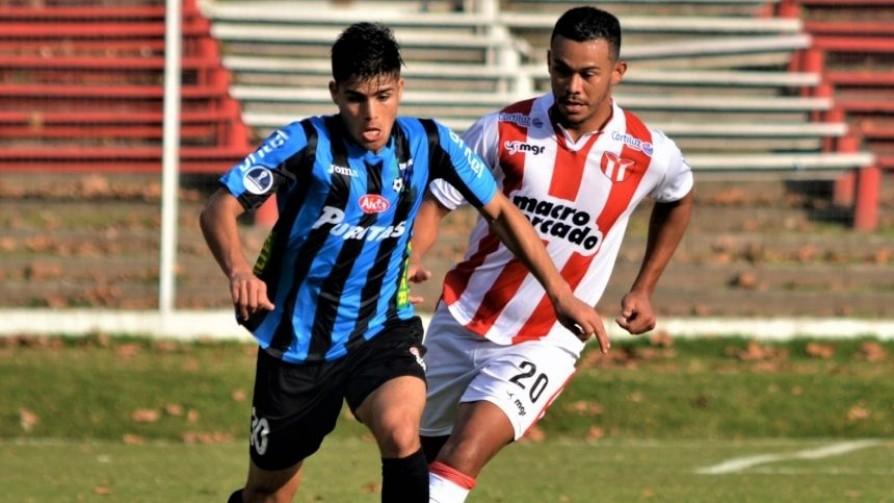 Liverpool – River Plate: El mejor ataque ante la mejor defensa  - Informes - 13a0 | DelSol 99.5 FM