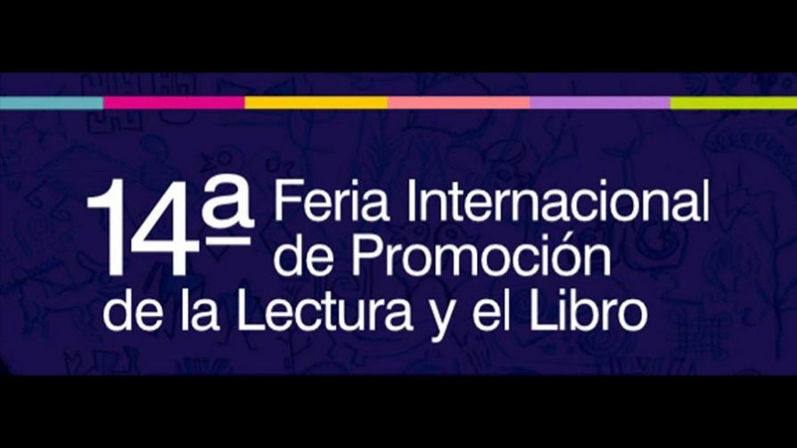 Comienza la Feria de Promoción de la Lectura y el Libro de San José - Audios - Quién te Dice | DelSol 99.5 FM