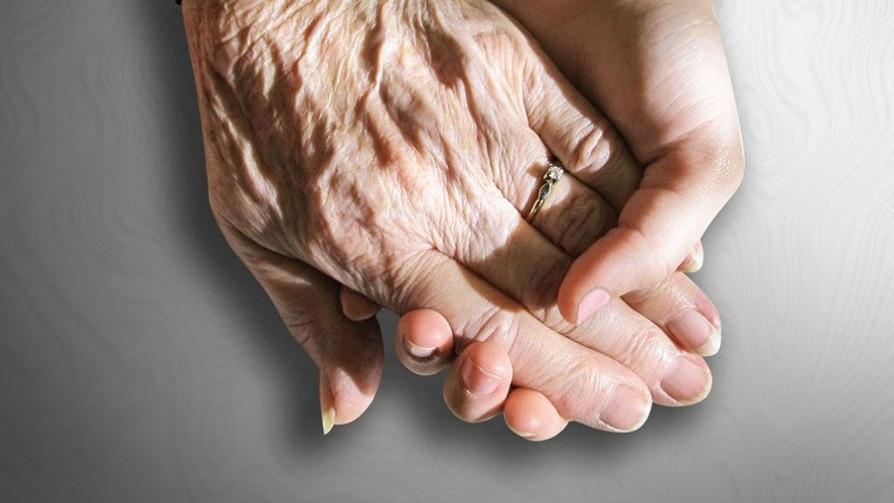 El programa de gobierno de Fácil Desviarse: seguridad social - El programa de gobierno de Fácil Desviarse - Facil Desviarse | DelSol 99.5 FM