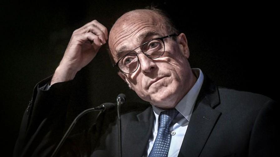 Factum: el Frente Amplio aumenta ventaja ante la oposición - Titulares y suplentes - La Mesa de los Galanes | DelSol 99.5 FM