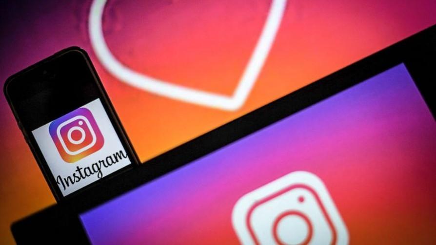 Fotos sexys en Instagram, ¿feminismo o patriarcado? - Sobremesa - La Mesa de los Galanes | DelSol 99.5 FM