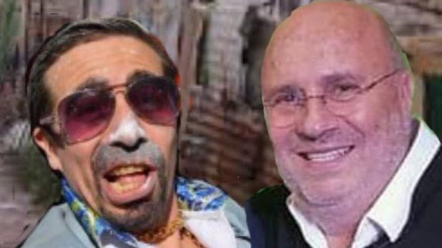 Campiglia, nuevo asesor de la campaña de Novick - Edison Campiglia - La Mesa de los Galanes | DelSol 99.5 FM