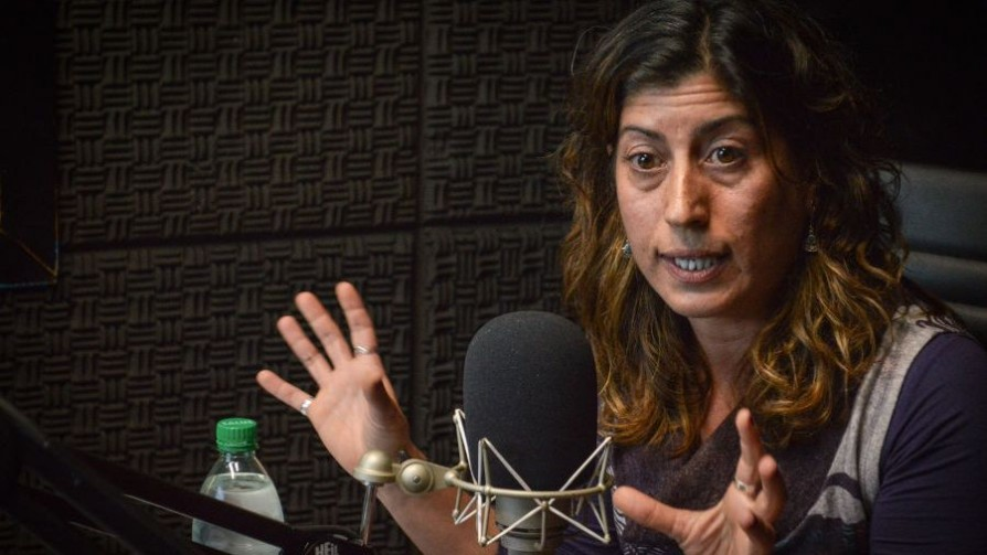 Fuga de cerebros a la uruguaya - Entrevista central - Facil Desviarse | DelSol 99.5 FM