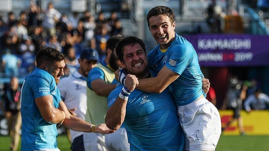 El fracaso de Peñarol en primavera y los gordos en el mundial - Darwin - Columna Deportiva - No Toquen Nada   DelSol 99.5 FM