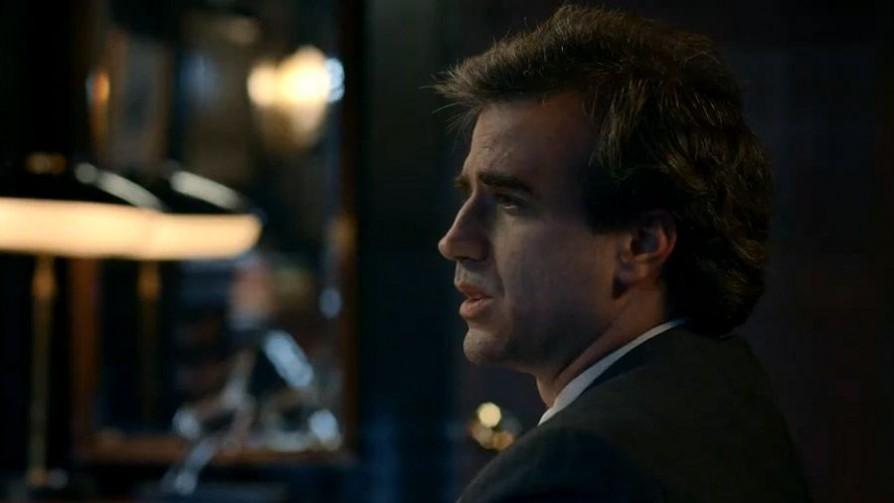 Cuatro películas recomendadas por Pablito - Quién te preguntó - Quién te Dice | DelSol 99.5 FM